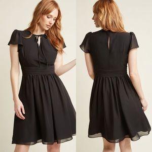 NWOT ModCloth Dress